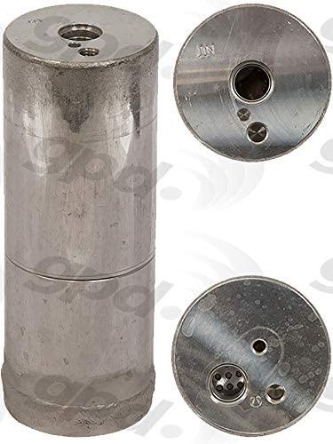 Global Parts Distributors 1411976 A/C Receiver Drier