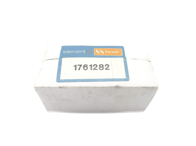 FARNELL 1761282 NSFS