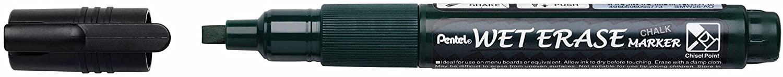 Pentel Cube Eraser (SMW26-A)