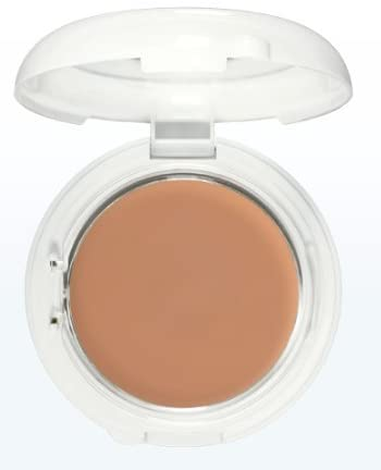 Kryolan 75003 Dermacolor Camouflage Creme Mirror Box 12g (Brand New Colors) (D6W)