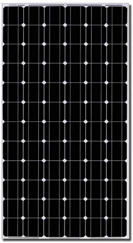 Camping Solar Panel Power Bank,200W Single Crystal Silicon Solar Panel Power Generation System Application Solar Battery Charger Car