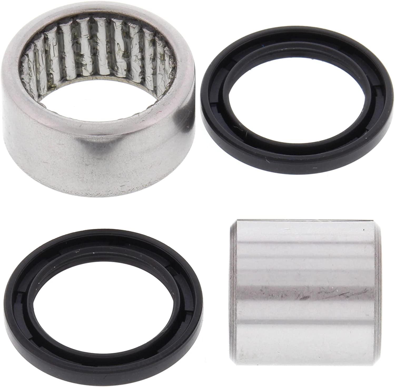 All Balls 29-1023 Lower Rear Shock Bearing Kit
