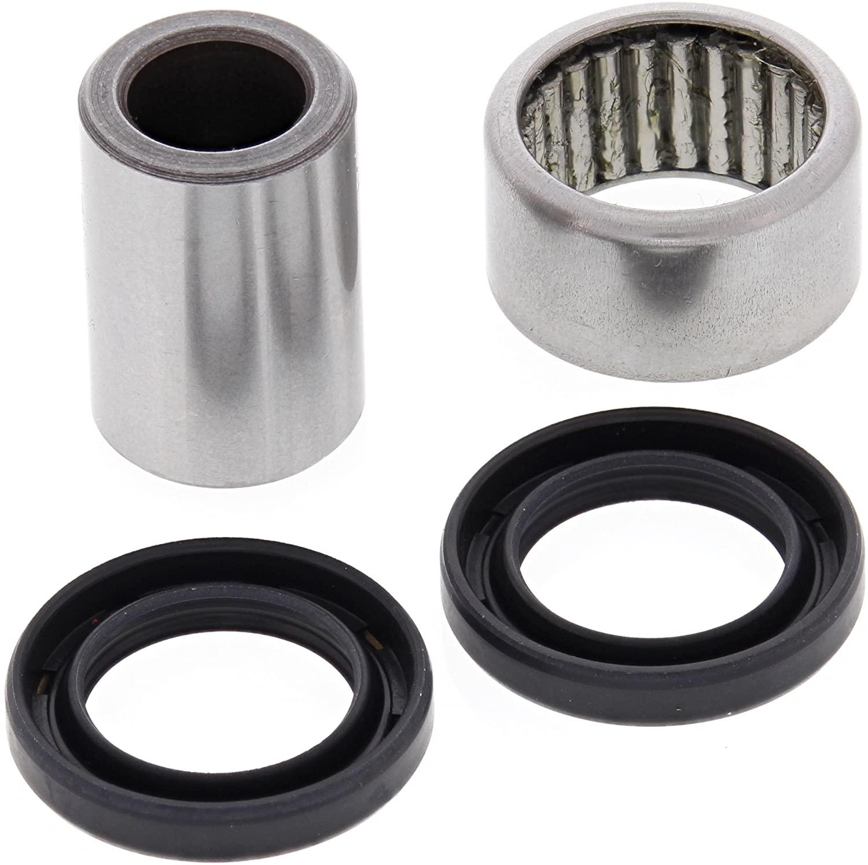All Balls 29-5053 Rear Shock Bearing Kit