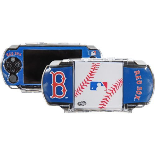 PSP MLB Custom Showcase