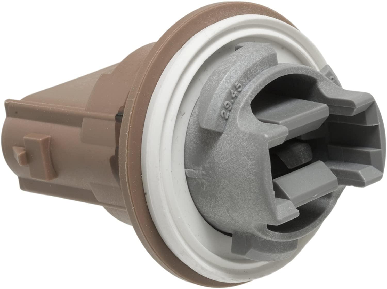 WVE by NTK 1P1485 Brake Light Socket