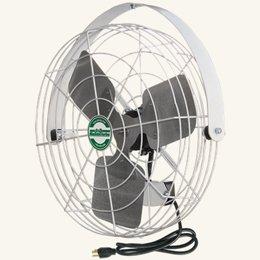 Stir Fan, 20