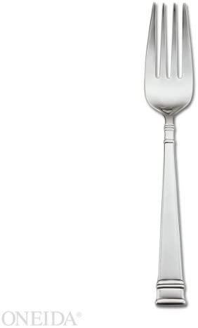 Oneida Prose Salad Fork