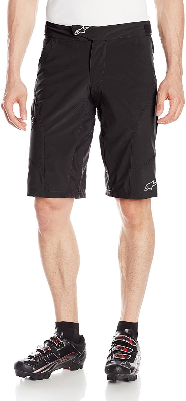 Alpinestars Men's Hyperlight 2 Shorts