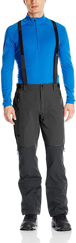 Outdoor Research Men's Trailbreaker Pants