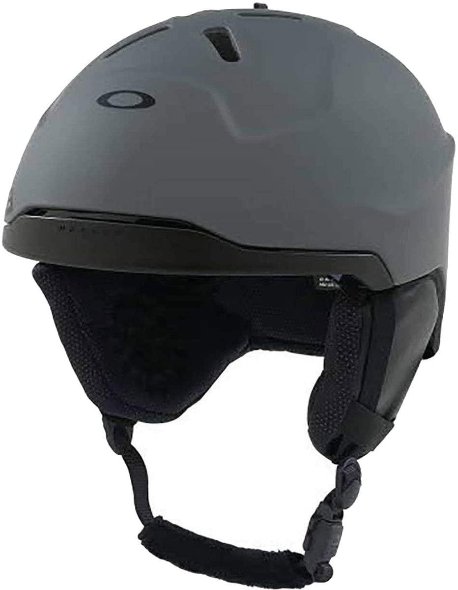 Oakley Snow-Sports-Helmets Oakley mod3 Helmet with MIPS Snow