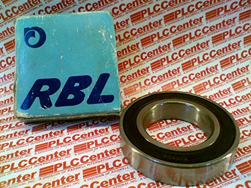 RBL R242RS Bearing 1.5X2.625X.5625IN