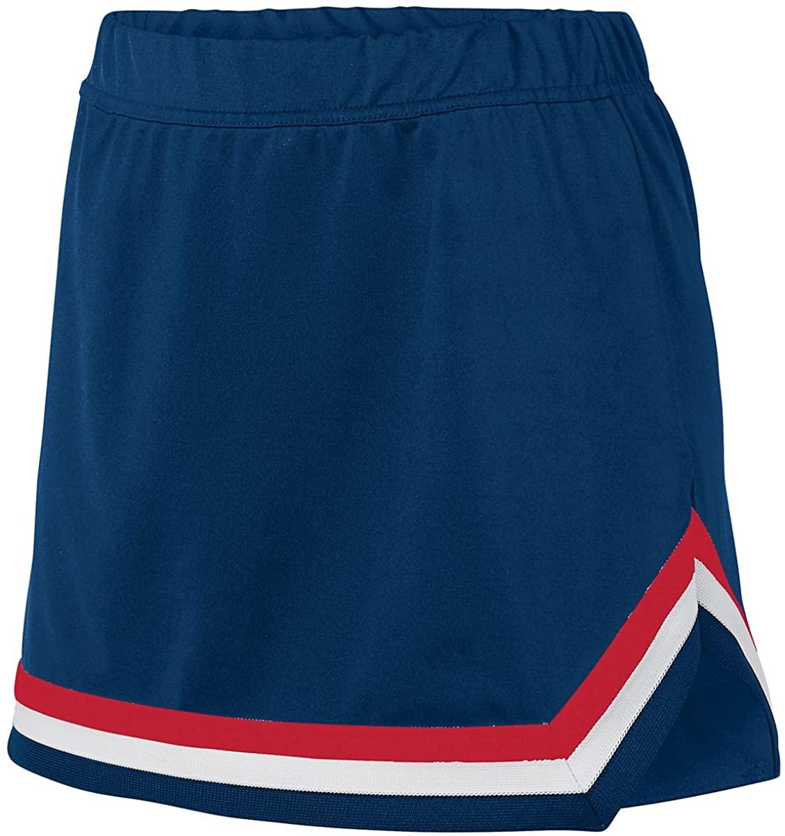 Augusta Sportswear Girls 9146