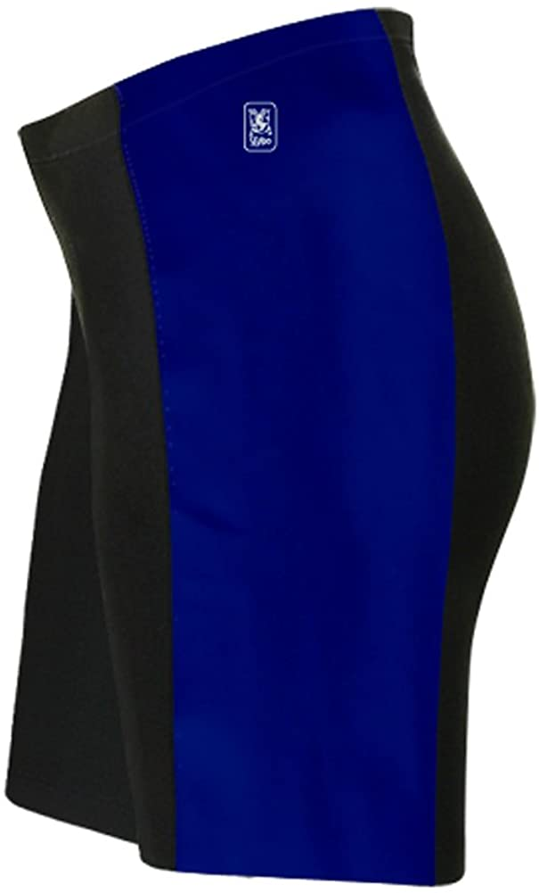 ScudoPro Navy Cycling Shorts for Women