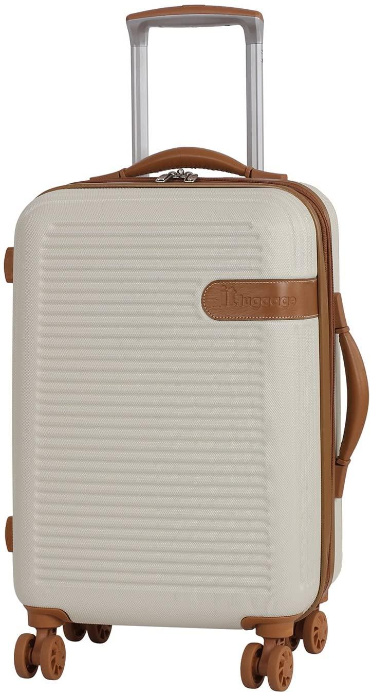 it luggage Valiant 22