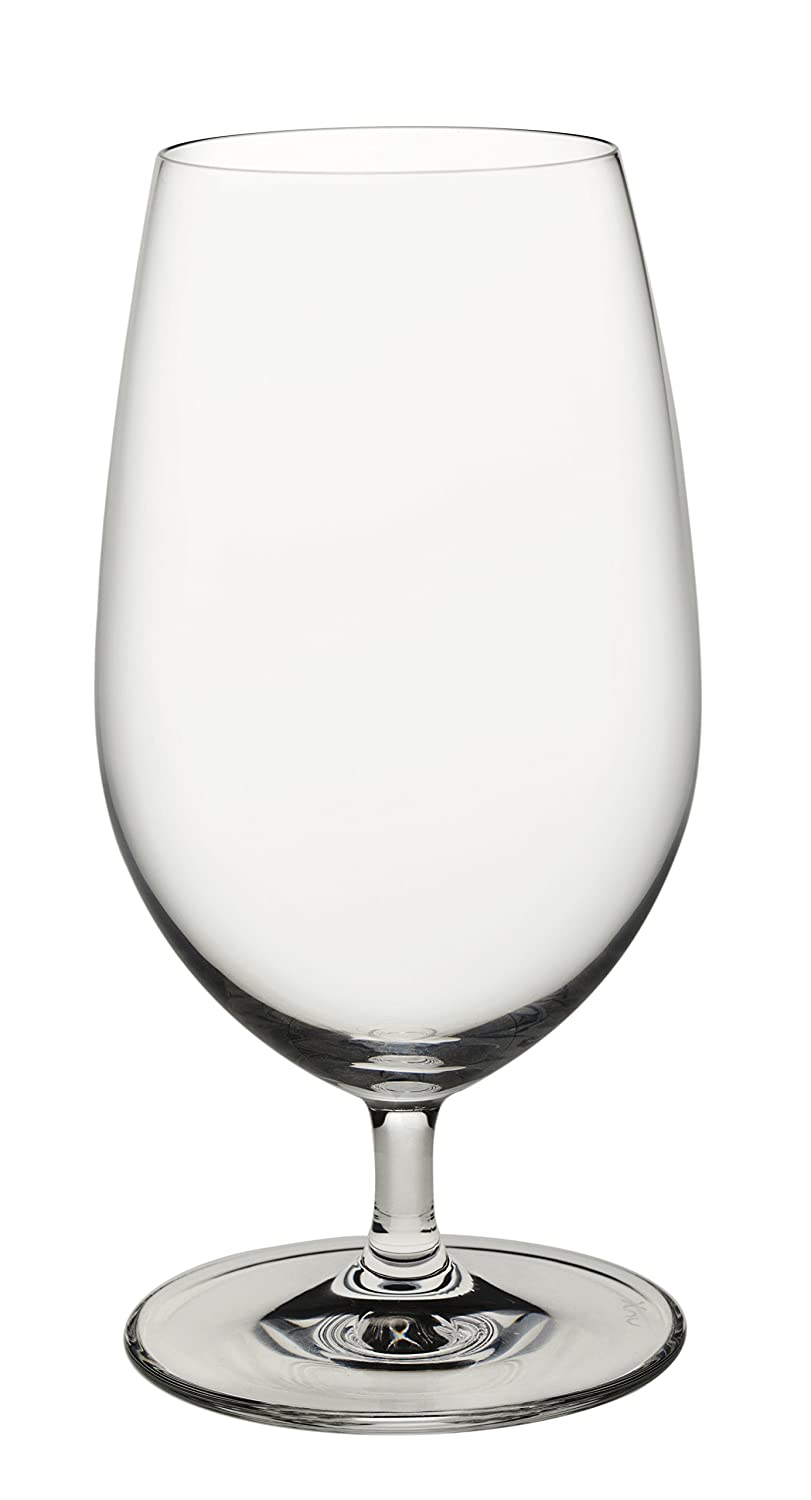 Hospitality Glass Brands 66121-024 Vintage All-Purpose, 13.75 oz. (Pack of 24)