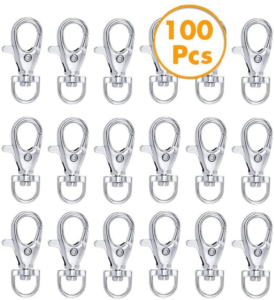 MyMagic 100 Pieces 1.42