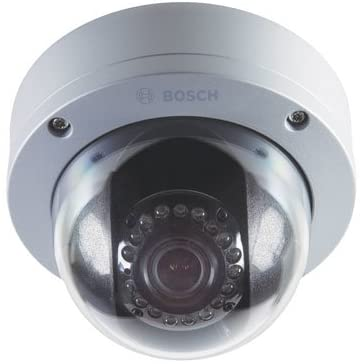 BOSCH SECURITY VIDEO VDI-245V03-2U Color Surveillance Camera