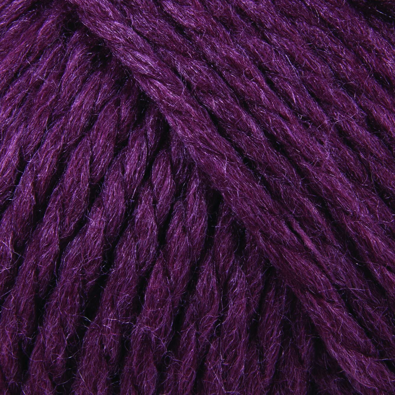 Rowan Big Wool Silk (708 - Journal)