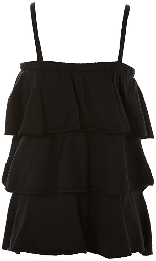 HeartSoul Girls Skirt Little Kids