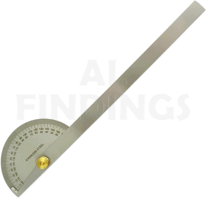 Jewellers Tools 12