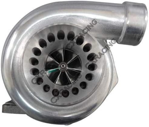GT30 GT3071R Ball Bearing Billet Wheel Turbo Charger T3 0.63 AR