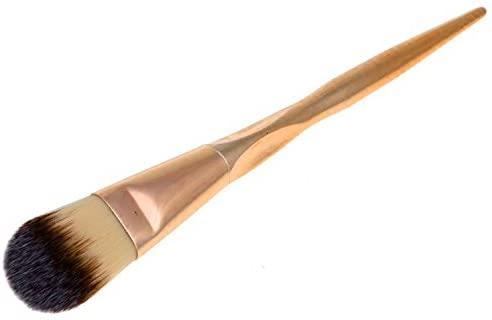 Clothful Eye Shadow Brush, Pro Makeup Cosmetic Brushes Powder Foundation Eyeshadow Contour Brush Tool