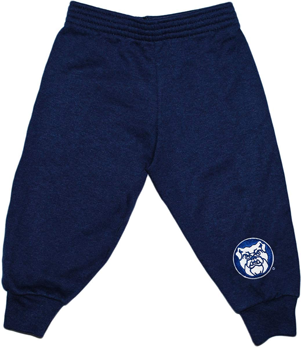 Creative Knitwear Butler University Baby and Toddler Sweat Pants