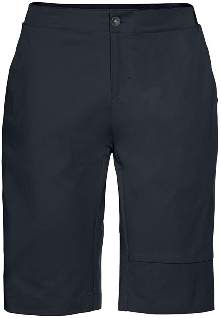 VAUDE Men's Cyclist II Shorts