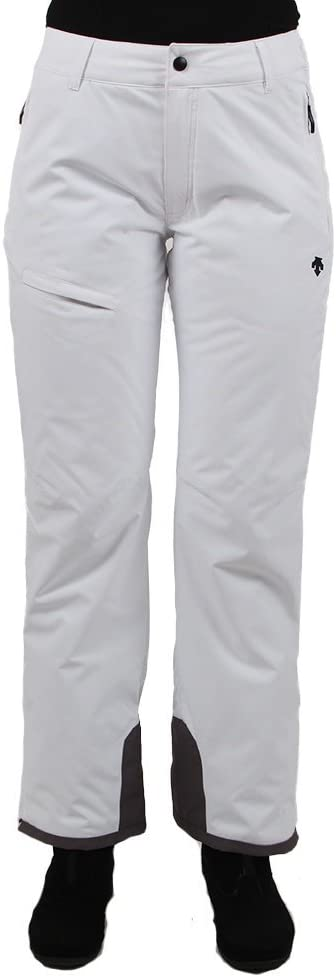 DESCENTE Camden Insulated Ski Pant Womens