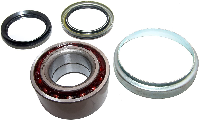 FEBEST DAC387233-36KIT Front Wheel Bearing Repair Kit