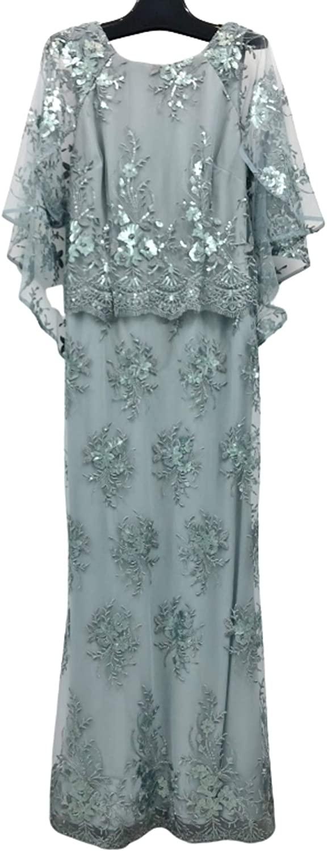 Brianna Women's Plus Size Dress, as Show, 16W