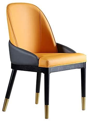 LOVECC Chair for Leisure