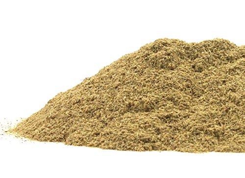 Mountain Rose Herbs - Licorice Root Powder 1 lb