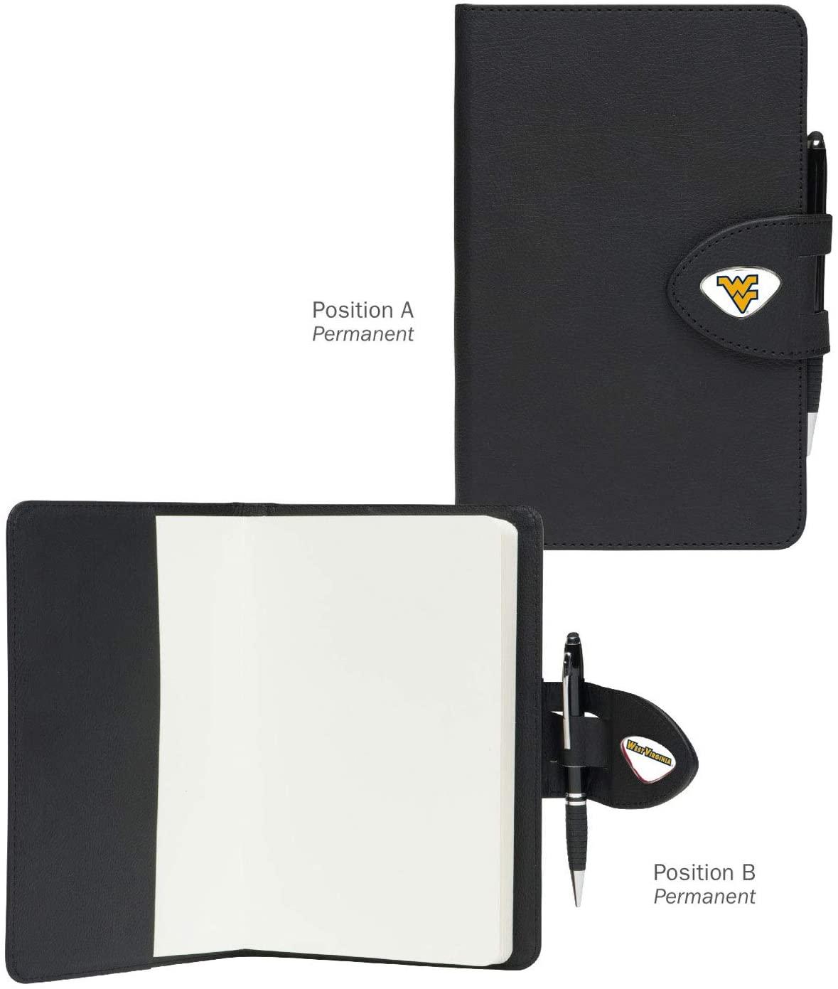 AdSpec Collegiate Classic Notebook Alumni Harvard University Classic Notebook Harvard Shield/Alumni