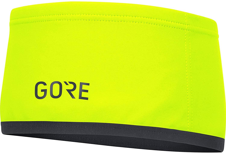 GORE WEAR M Unisex Headband Gore Windstopper