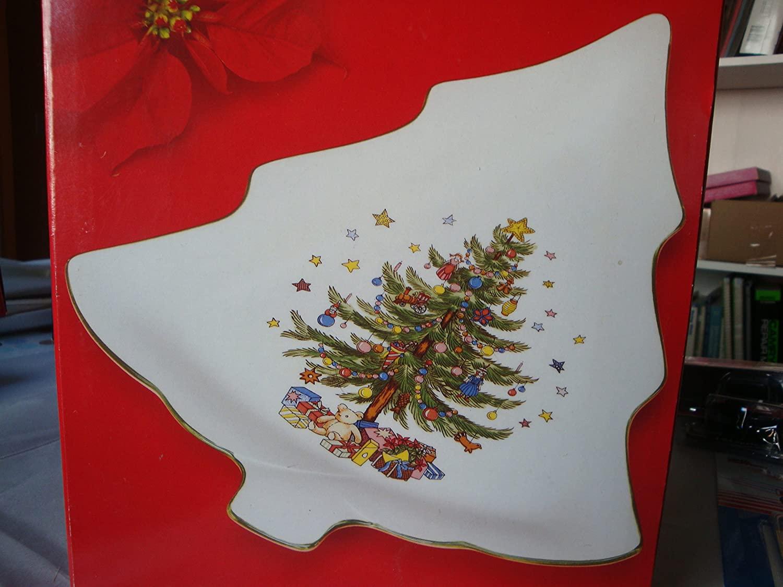 Christmastime NIKKO Christmas 11