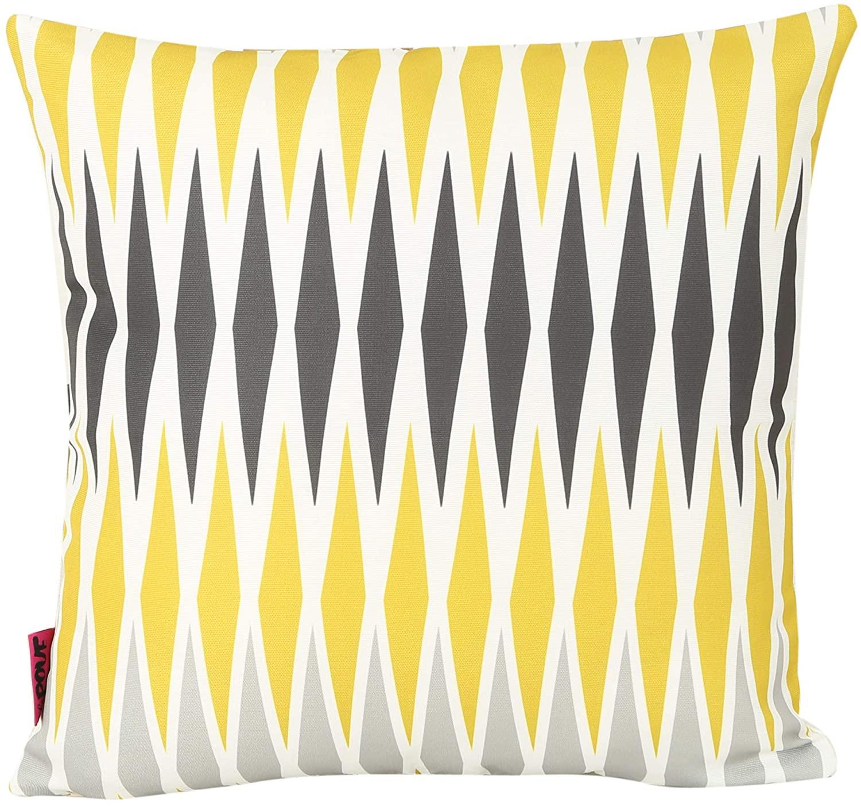 Xanthe Outdoor Cushion, 17.75