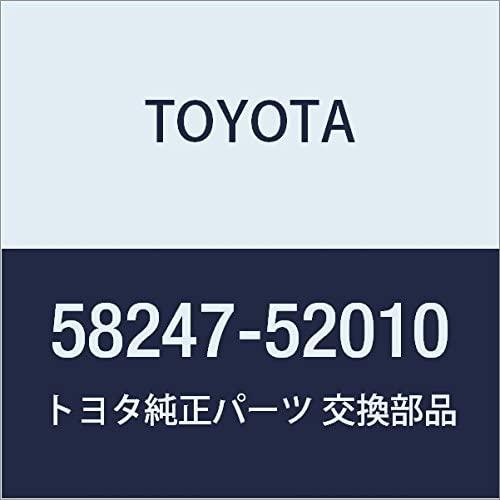TOYOTA Genuine 58247-52010 Seat Cushion Hinge