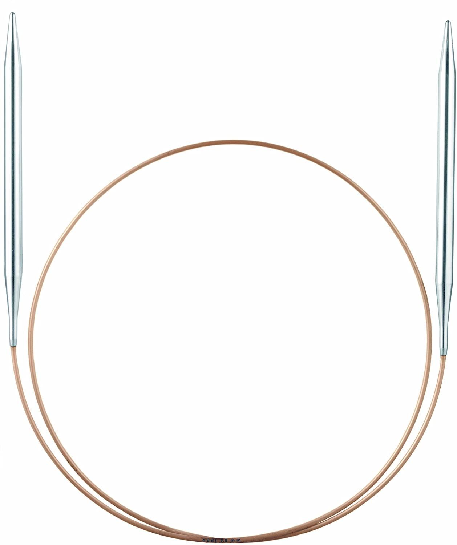 Addi Turbo Circular Knitting Needles by SKACEL 47