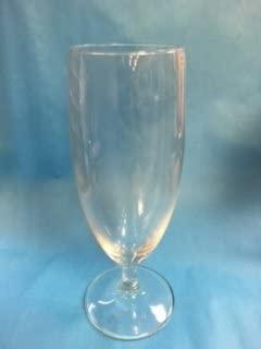 Stylesetter Allegro 8 oz. Iced Beverage, Set of 4