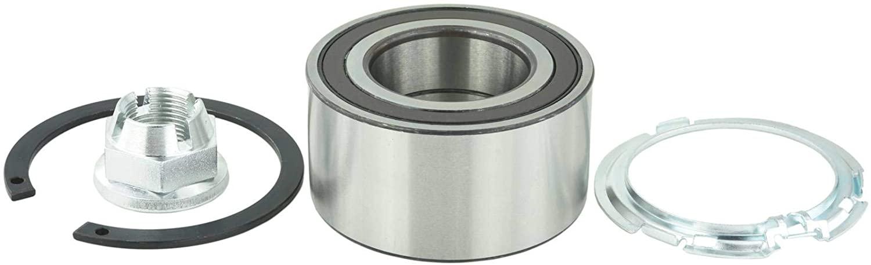 Front Wheel Bearing Repair Kit 42X77X39 Febest DAC42770039M-KIT Oem 7701210111
