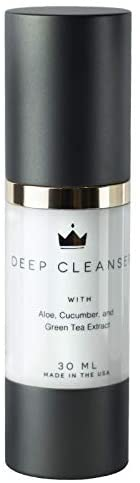 Bella Lash Deep Cleanser 30ml