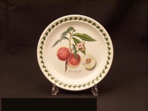 Portmeirion Pomona Bread & Butter Plate(s) - Grimwoods Royal George