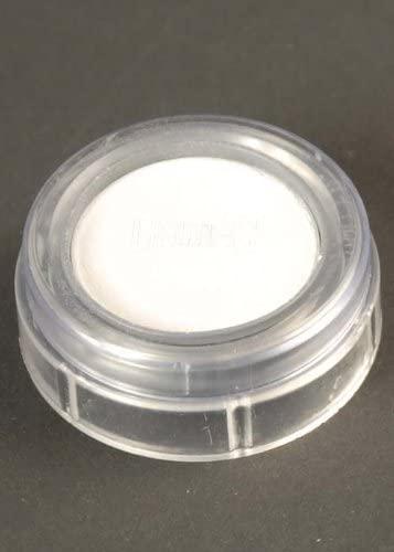Small Grimas Fixing Powder Make-Up 2.5ml