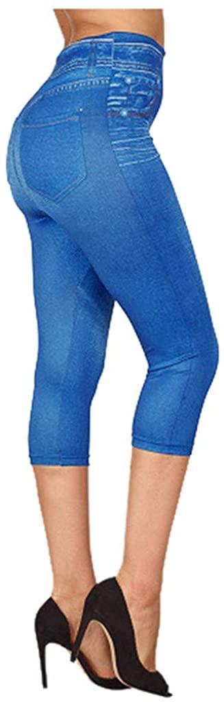 Fudule Womens High Waist Yoga Pants Plus Size Tummy Control Music Note Athletic Workout Pants for Women Yoga Leggings