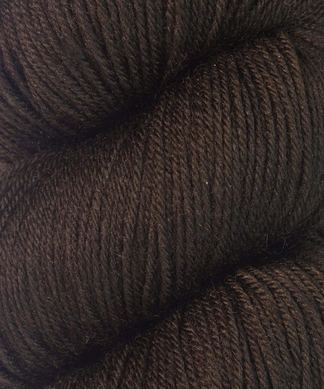 Cascade - Heritage Knitting Yarn - Bark (# 5609)