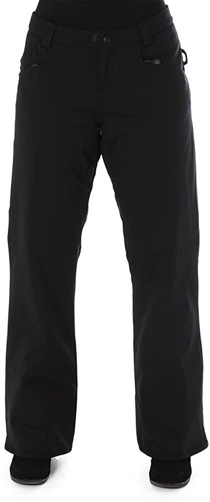 Boulder Gear Boot Cut Jean Insulated Ski Pant Womens