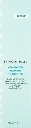 Skinceuticals Advanced Pigment Corrector 30ml(1oz) New Fresh Product