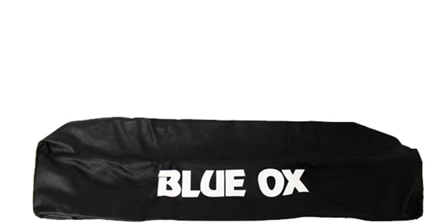 Blue Ox BX8875 Tow Bar Cover - Aventa II/Aventa LX/Aladdin/Alpha Cover