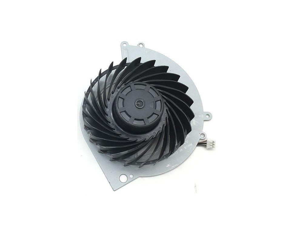 Third Party - Ventilateur Original PS4 G85B12MS1AN - 3700936112880
